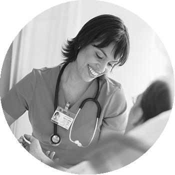 Care Management | Ambetter from Arkansas Health & Wellness